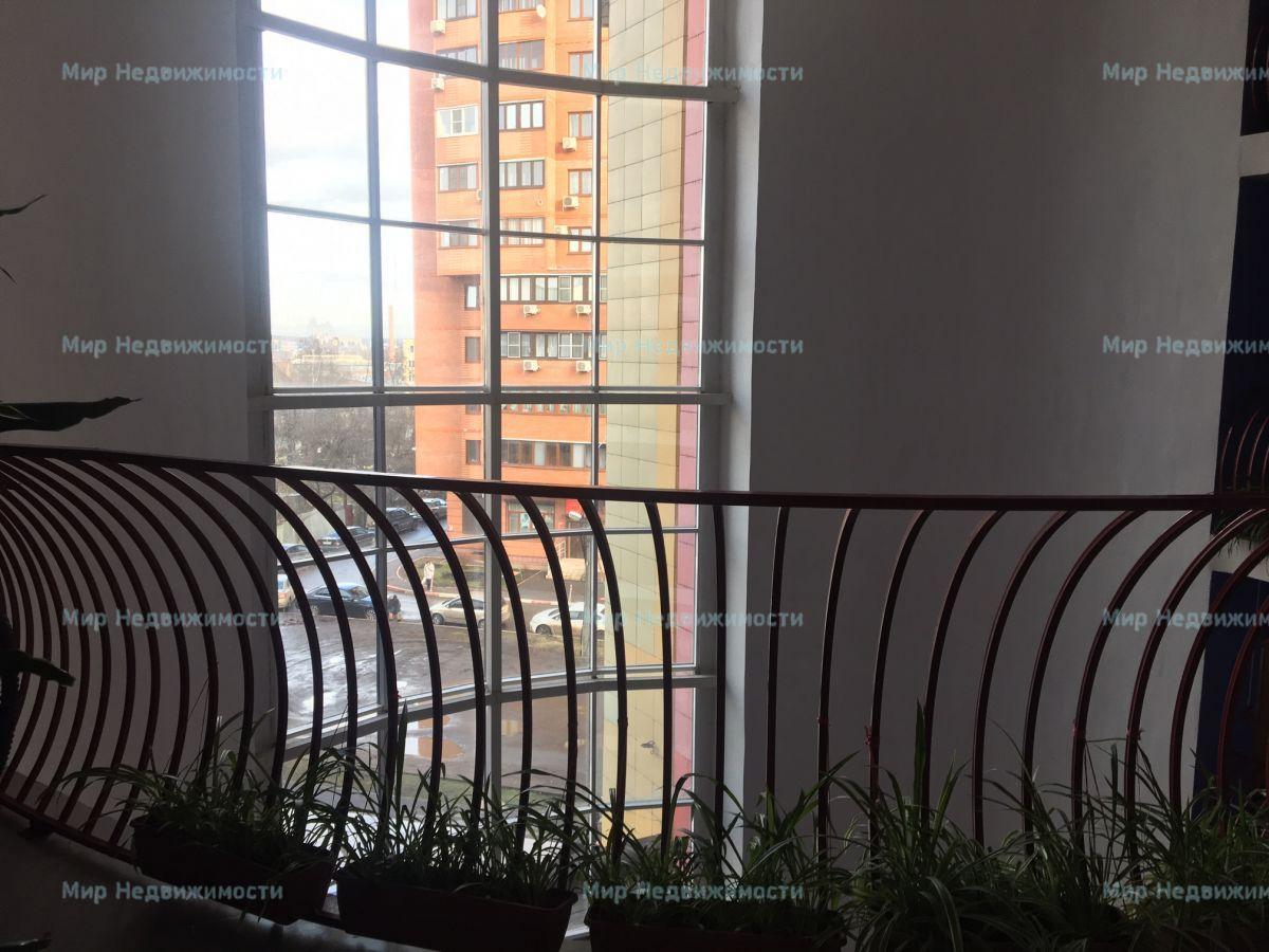 Квартира на продажу по адресу Россия, Московская область, Ивантеевка, Новая Слобода ул, 1